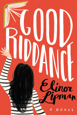 Good Riddance by Elinor Lipman