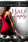 Half Empty (First Wives, #2) audiobook download free