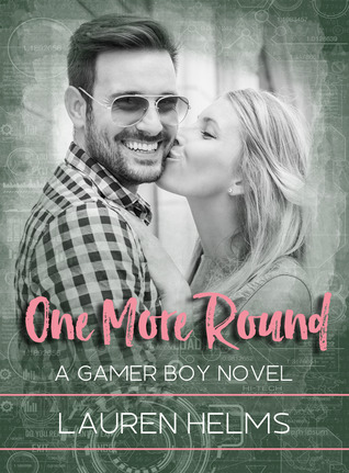 One More Round by Lauren Helms