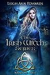 The Irish Witch Series : Books 1 - 4