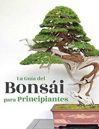 De Bonsai Beginners Gids By Bonsai Empire