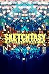 Sketchtasy by Mattilda Bernstein Sycamore
