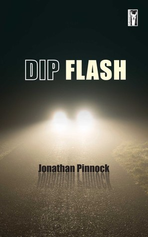 Dip Flash