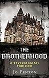 The Brotherhood (The Abbey #1)