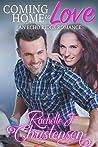 Coming Home to Love (Echo Ridge Romance Book 4)