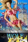 Rebuilding the Wolf (Seraphine Thomas #8)