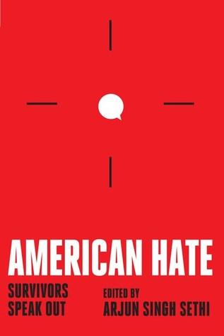 American Hate: Survivors Speak Out  pdf