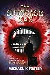 The Suitcase Man (DCI Jack Mason #3)