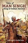 Tales of Man Singh
