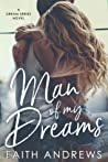 Man of My Dreams by Faith  Andrews