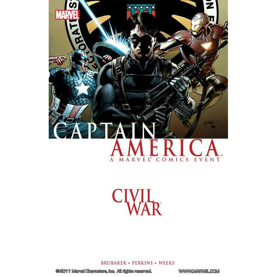 Son captain of the fallen america pdf death