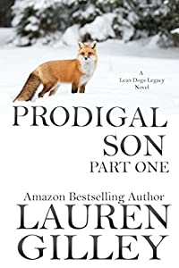 Prodigal Son: Part One