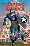 Captain America: Steve Rogers, Vol. 1: Hail Hydra