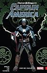 Captain America: Steve Rogers, Vol. 3: Empire Building