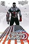Captain America: Sam Wilson, Vol. 3: Civil War II