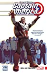 Captain America: Sam Wilson, Vol. 5: End of the Line
