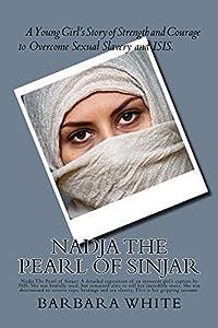 Nadja The Pearl of Sinjar