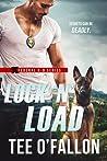 Lock 'N' Load (Federal K-9 #1)
