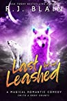 Last but not Leashed (Magical Romantic Comedies, #4.75)