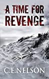 A Time For Revenge (Trask Brothers Mysteries, #5)