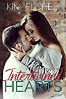 Intertwined Hearts (Intertwined Hearts #1)