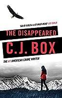 The Disappeared (Joe Pickett #18)