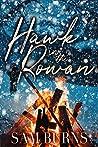 Hawk in the Rowan (The Rowan Harbor Cycle #4)