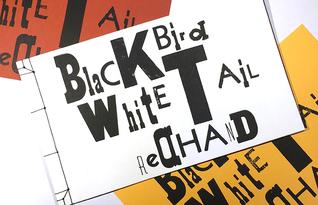 Blackbird Whitetail Redhand