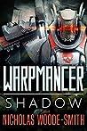 Shadow (Warpmancer #1)