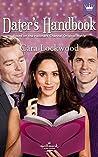 Dater's Handbook: Based on the Hallmark Channel Original Movie