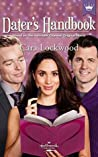 Dater's Handbook by Cara Lockwood