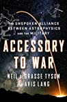 Accessory to War:...