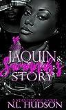 JaQuin & Savannah's Story