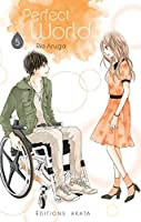 Perfect World, tome 5 (Perfect World, tome #5)