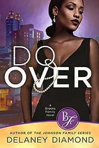 Do Over (Brooks Family Book 2)