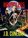 Boundless (Jill Andersen Book 0)
