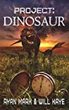 Project: Dinosaur