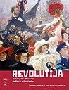 Revolutija: Da Chagall a Malevich, da Repin a Kandinsky. Capolavori dal Museo di Stato Russo, San Pietroburgo