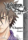 Manga: Warrior Legend Chapter I -Wonders of Life- | Book Volume 1 | Manga | Comic | Drama | Action | Fantasy | Fiction | Shonen (Warrior Legend Manga series)