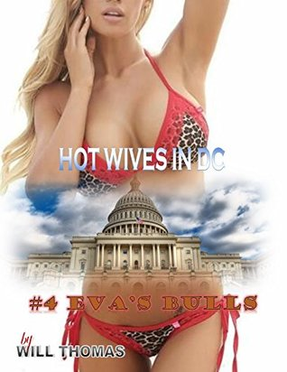 Hot Wives Picture