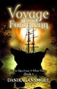 Voyage from Foraglenn
