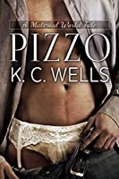 Pizzo (A Material World #1)