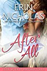 After All (Sapphire Falls After Hours, #1)