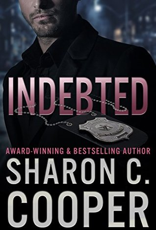 Indebted (Atlanta's Finest #3)