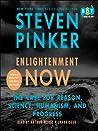 Enlightenment Now...