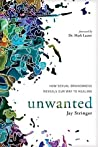Unwanted: How Sex...
