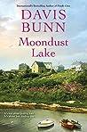Moondust Lake (Miramar Bay, #3)