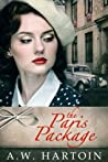 The Paris Package (Stella Bled, #1)