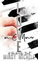 Love in C Minor: a Backroads Duet (Volume One)
