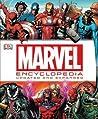 Marvel Encycloped...